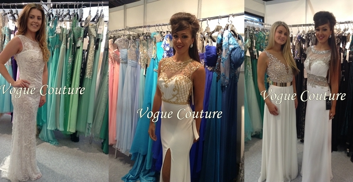 Dress Shops: Prom Dress Shops Finsbury Park